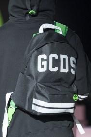 GCDS m clp RS18 3287