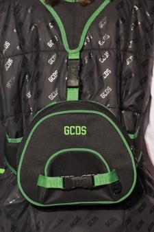 GCDS m clp RS18 3497