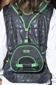 GCDS m clp RS18 3500