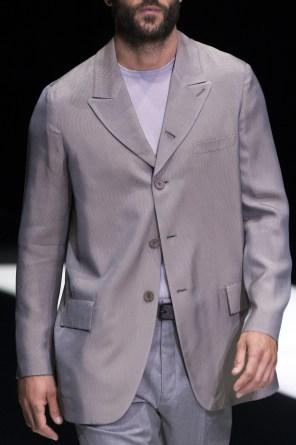 Giorgio Armani m clp RS18 3782