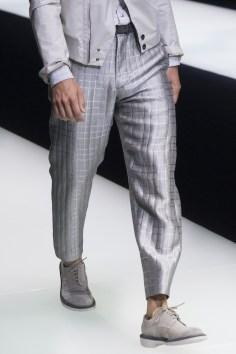 Giorgio Armani m clp RS18 3854