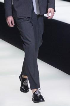 Giorgio Armani m clp RS18 4616