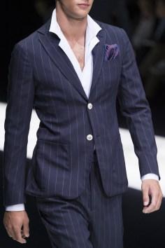 Giorgio Armani m clp RS18 4921