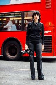 London m str RS18 2610