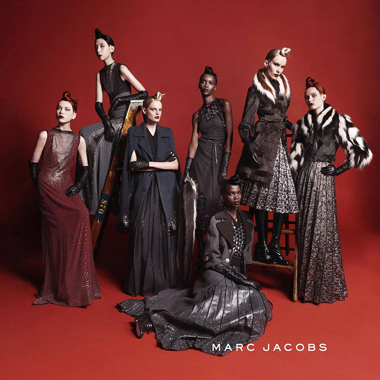 marc-jacobs-fall-winter-2015-2016-campaign-1[1]
