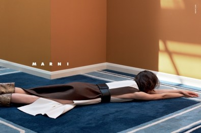marni-fall-2015-ad-campaign-the-impression-001[1]