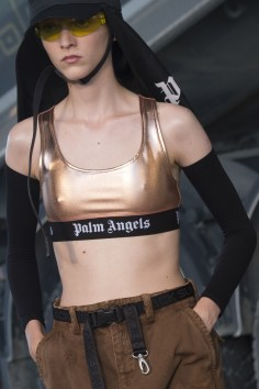 Palm Angels m clp RS18 0970