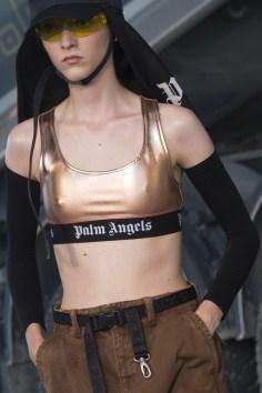Palm Angels m clp RS18 0970