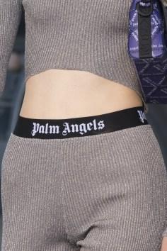 Palm Angels m clp RS18 1255