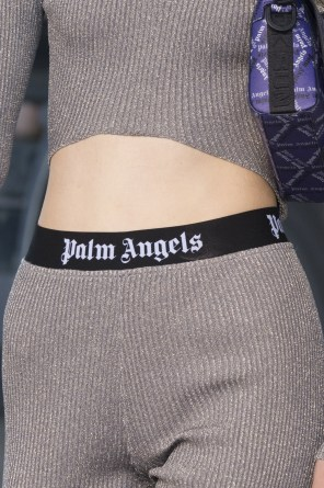 Palm Angels m clp RS18 1255