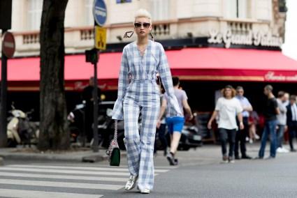 Paris m str RS18 0097