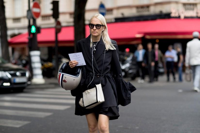 Paris m str RS18 0157
