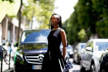 Paris m str RS18 2294