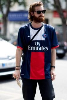 Paris m str RS18 6588