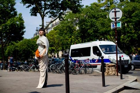 Paris m str RS18 7844
