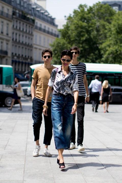 Paris m str RS18 8127