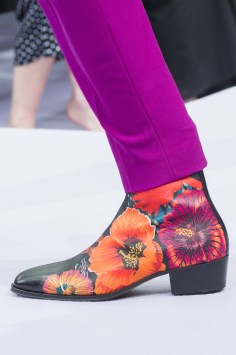 Paul Smith m clp RS18 2019