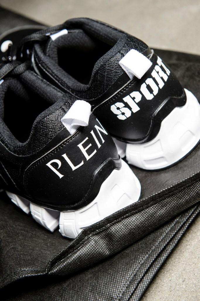 Plein Sport m bks V RS18 1466