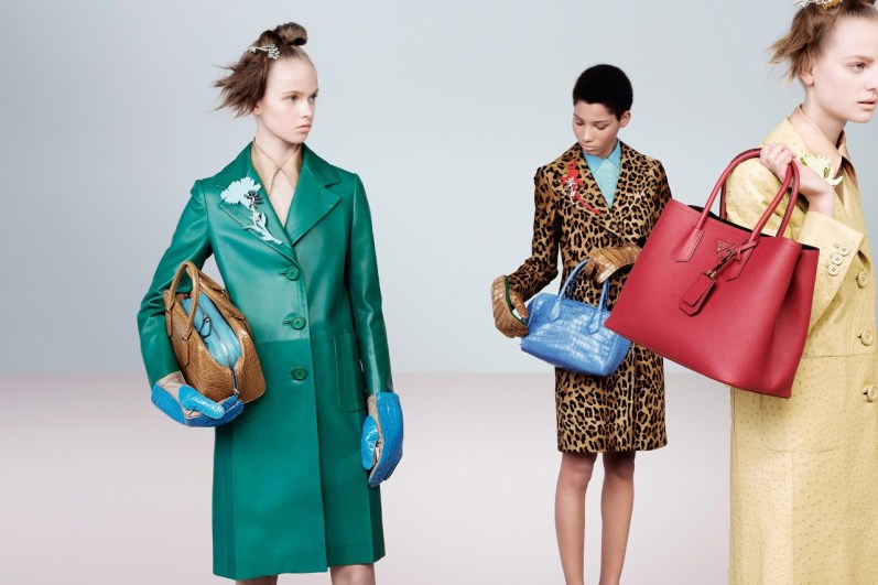 prada-fall-2105-ads-the-impression-06[1]