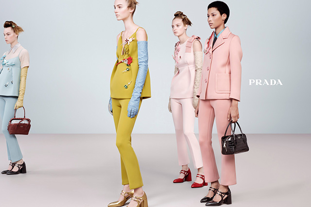 prada-fall-2105-ads-the-impression-15[1]