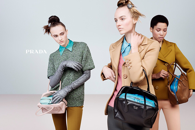 prada-fall-2105-ads-the-impression-16[1]