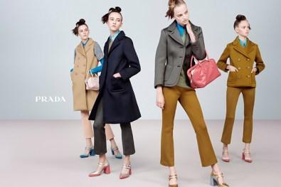 prada-fall-2105-ads-the-impression-17