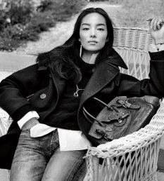 ralph-lauren-icons-of-style-fall-2016-the-impression-001