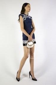 Versace m bks B RS18 9215