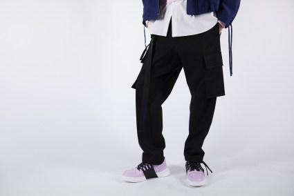Versace m bks B RS18 9291