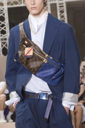 Vuitton m clp RS18 1682