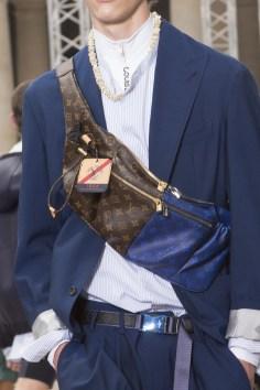 Vuitton m clp RS18 1685