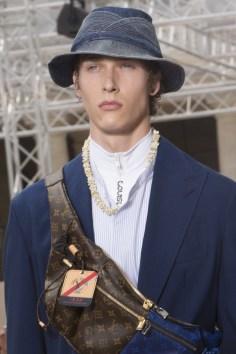 Vuitton m clp RS18 1687
