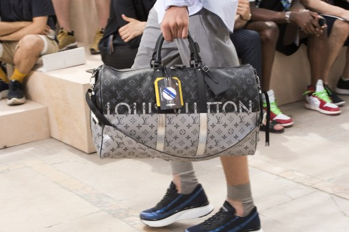 Vuitton m clp RS18 1836