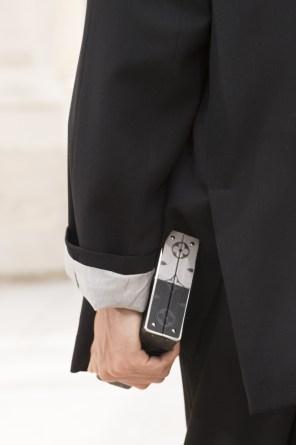 Vuitton m clp RS18 2483