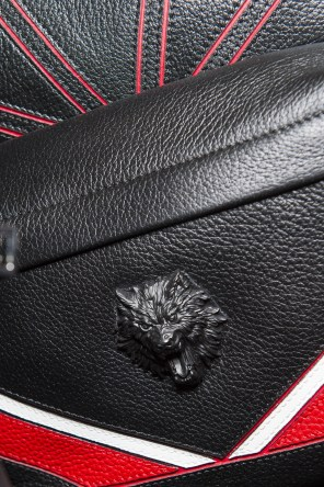 Wolf Totem m bks Z RS18 1045