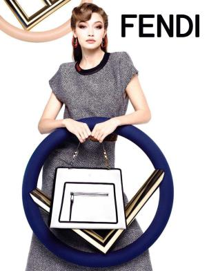 Fendi-fall-2017-ad-campaign-the-impression-02