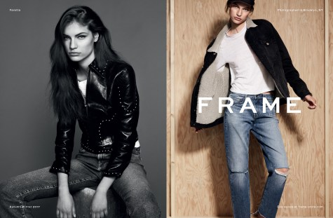 Frame-fall-2017-ad-campaign-the-impression-03