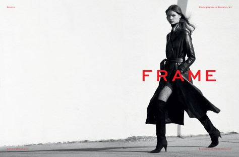 Frame-fall-2017-ad-campaign-the-impression-04
