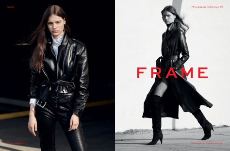 Frame-fall-2017-ad-campaign-the-impression-05