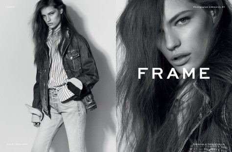 Frame-fall-2017-ad-campaign-the-impression-11