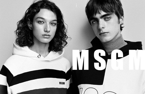 MSGM-fall-2017-ad-campaign-the-impression-05