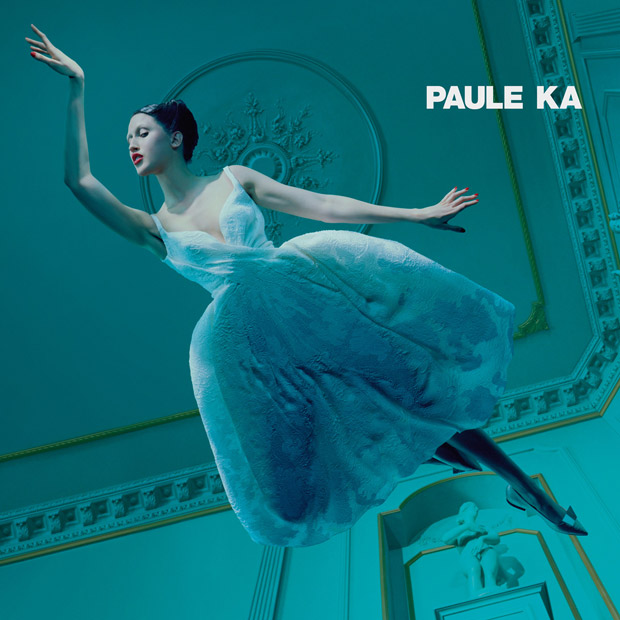 Paule Ka-fall-2017-ad-campaign-the-impression-01
