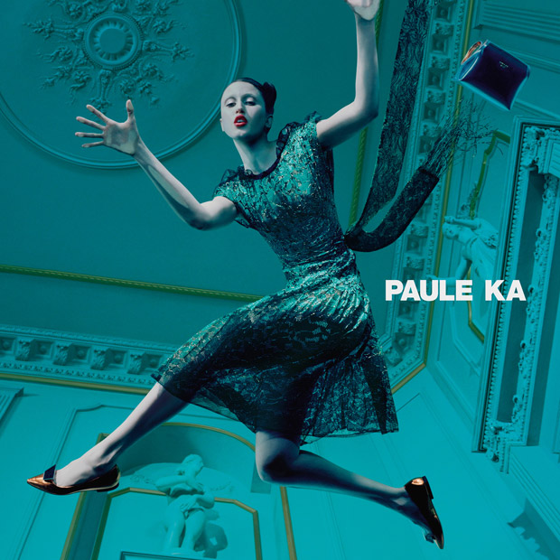 Paule Ka-fall-2017-ad-campaign-the-impression-02