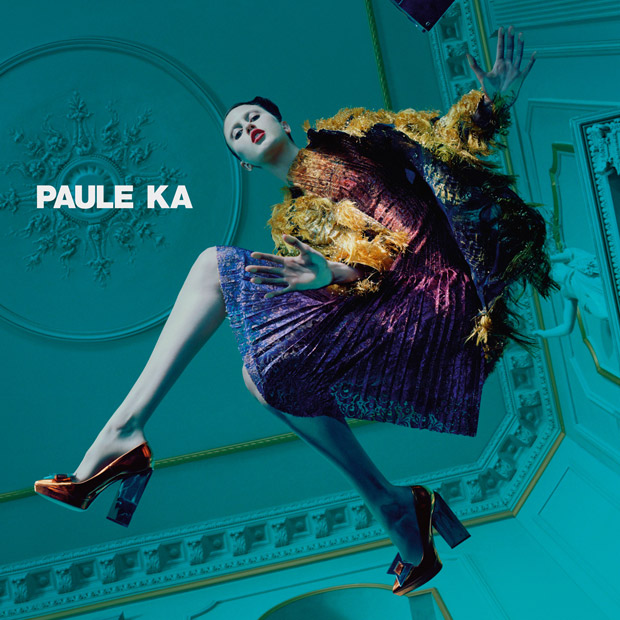 Paule Ka-fall-2017-ad-campaign-the-impression-03