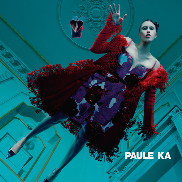 Paule Ka-fall-2017-ad-campaign-the-impression-04