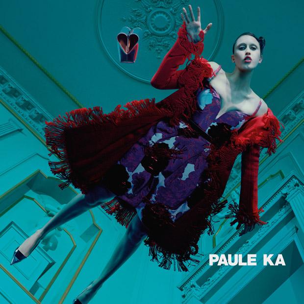 Paule Ka-fall-2017-ad-campaign-the-impression-04