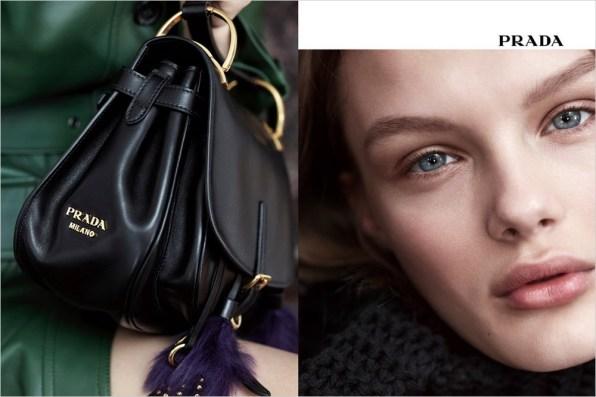 Prada-fall-2017-ad-campaign-the-impression-02