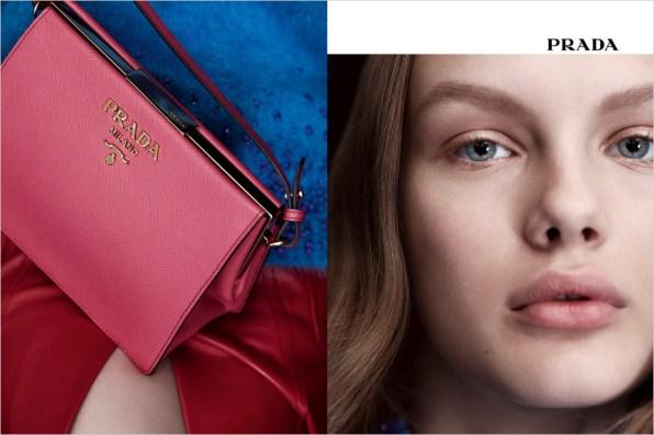 Prada-fall-2017-ad-campaign-the-impression-05