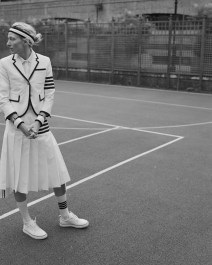 Thom-Browne-exclusive-tennis-collection-event-the-impression-02