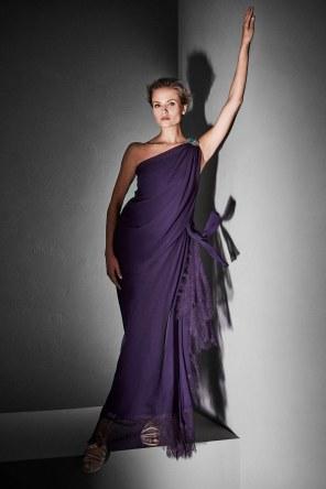 alberta-ferretti-limited-edition-fall-2017-couture-the-impression-001